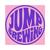 Jumpbrewing.com